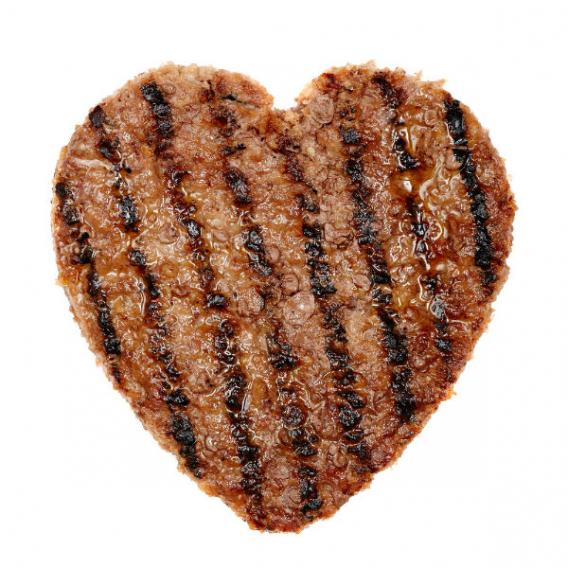 Как сделать мясо мягким?