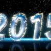 Как отметить Новый Год 2015?