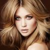 Как сделать волосы пышными?