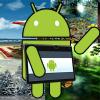 Как сделать живые обои Android?