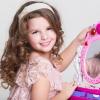 Что подарить девочке на 6 лет?