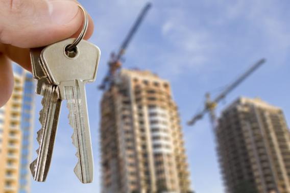 Как купить квартиру без риэлтора? Часть 2