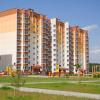 Как купить квартиру без риэлтора? Часть 3