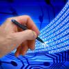 Как получить электронную подпись?