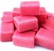 Как сделать съедобную жвачку в домашних условиях?