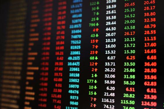 Как купить акции частному лицу?