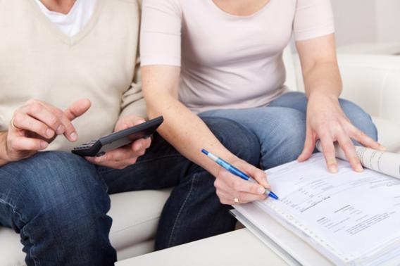 Как вернуть проценты по ипотечному кредиту?
