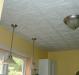 Как сделать ремонт на кухне недорого?