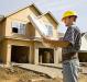Как получить разрешение на строительство?