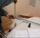Как поменять ванну?