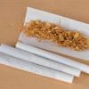 Как сделать сигареты в домашних условиях?