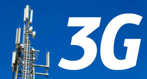 Как включить 3G/4G на Android?