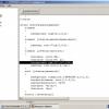 Как поменять приветствие в Windows XP и 2000?