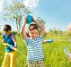 Что подарить ребенку в 5 лет?