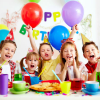 Что подарить ребенку в 10 лет?