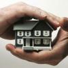 Как получить свидетельство о собственности?