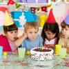 Что подарить мальчику в 5 лет?
