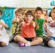 Как получить детский сад?