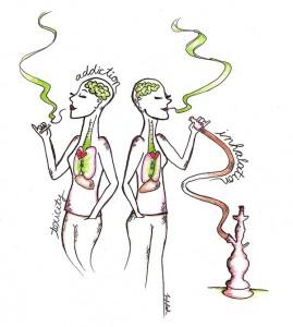 smoking-kalyan1