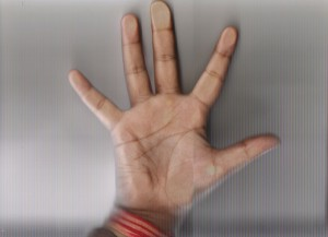 kak-gadat-po-ruke3
