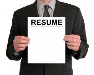 kak-pisat-resume2