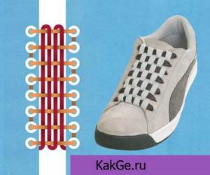 kak-shnurovat-kedi13