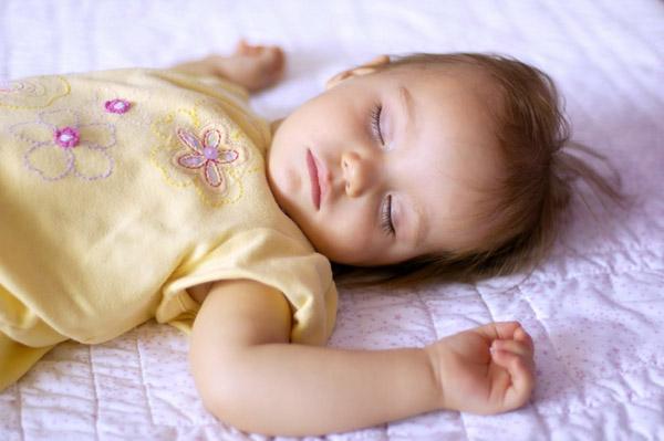 Как управлять сном?