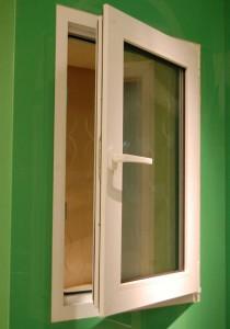 kak-pravilno-vibirat-plastokovie-okna1
