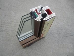 kak-pravilno-vibirat-plastokovie-okna3