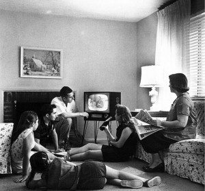 kak-pravilno-vibrat-televizor3