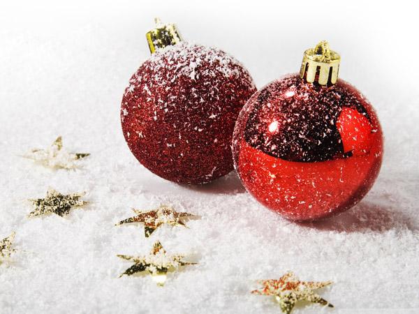 Как отметить новый год 2012?