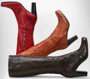 kak-pravilno-vibrat-obuv4