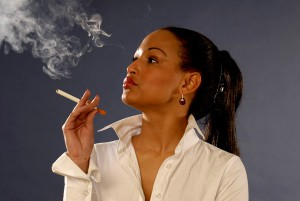 kak-rabotaet-elektronnaya-sigareta2