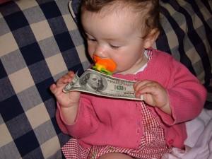 kak-mojno-ispolzovat-materinskiy-kapital1