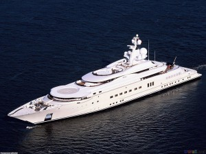 kak-abramovich-stal-bogatym1