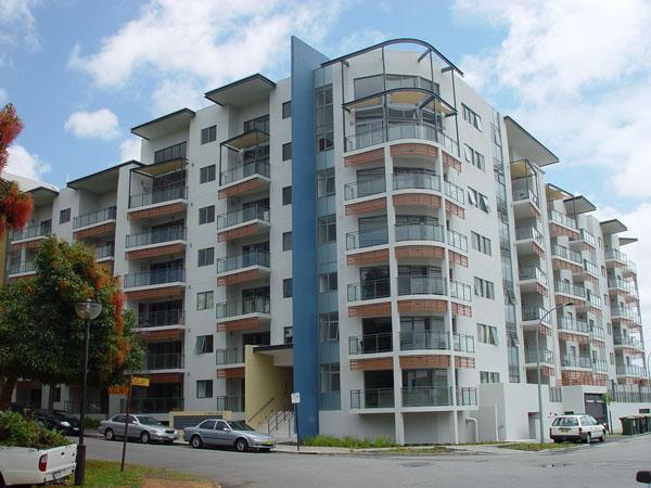 Как не платить налог с продажи квартиры?