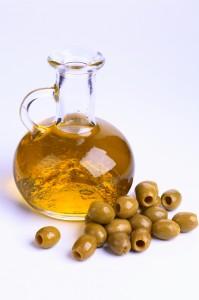 kak-vibirat-olivkovoe-maslo3