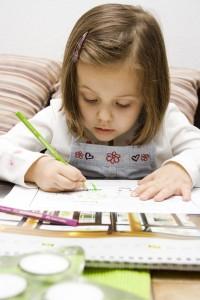 как адаптироваться к детскому саду