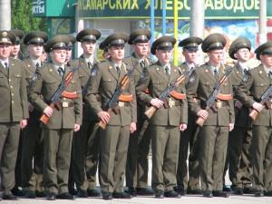 kak-slujit-v-armii3