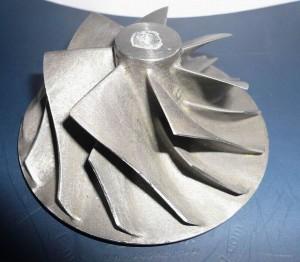 kak-remontirovat-turbinu2
