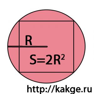 kak-naiti-ploshad-kvadrata4