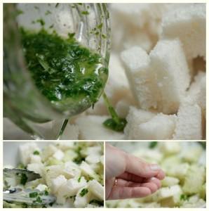 kak-prigotovit-salat-cezar-s-kuricey2