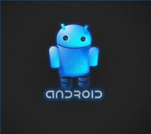 kak-rutirovat-android2