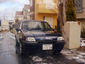 kak-ezdit-na-nerstomojennih-avto-v-rossii2