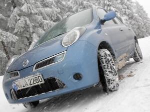 как ездить на нерастоможенной машине в россии