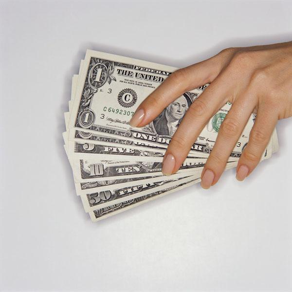 Как не платить кредит банку?