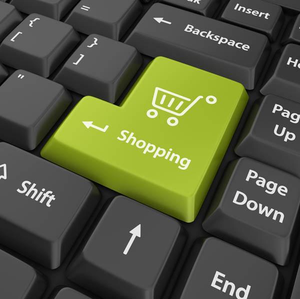 Как открыть интернет магазин?