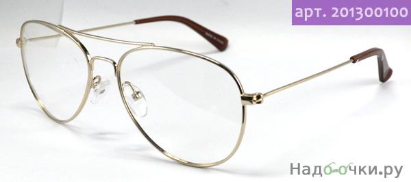 Купить очки для зрения в воронеже цены акции скидки распродажи