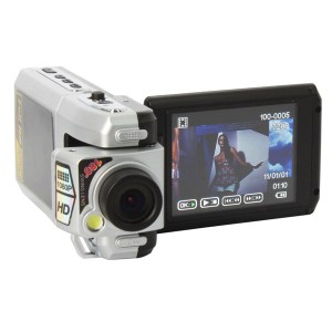 kak-vibrat-videoregistrator2