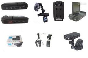 kak-vibrat-videoregistrator3
